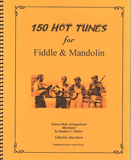 hot-tune